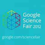 Feria de las Ciencias de Google 2012
