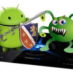 Solo un 8% de los usuarios cuentan con antivirus en su móvil