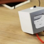 Little Printer, la impresora que enamora