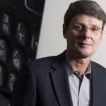 ¿Nuevo smartphone de BlackBerry en 2013?