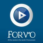 Forvo, la web española considerada como una de las mejores del mundo