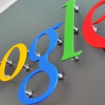 Google se vuelca con Boston