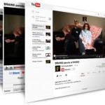 YouTube ultima el lanzamiento de canales de pago