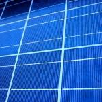 ¿Es efectiva la energía solar?