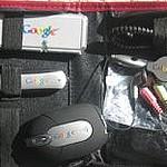 Google pide ayuda a los usuarios para crear su archivo de fotos