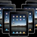 iPad 3, a la venta el 7 de marzo