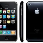 LG fabrica pantallas más finas ¿serán para iPhone?