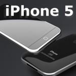 Apple se prepara para las Navidades aprovisionándose de iPhones