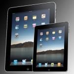 El iPad 3 saldrá a la venta en marzo