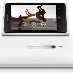 Nokia lanza un servicio de televisión para Lumia