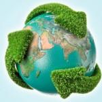 ¿Cuándo comenzó el reciclaje? Hace 13.000 años!!