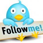 StatusPeople, la app que identifica falsos seguidores en Twitter