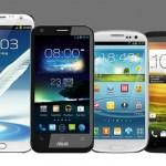 Una app de móvil que hace análisis de orina