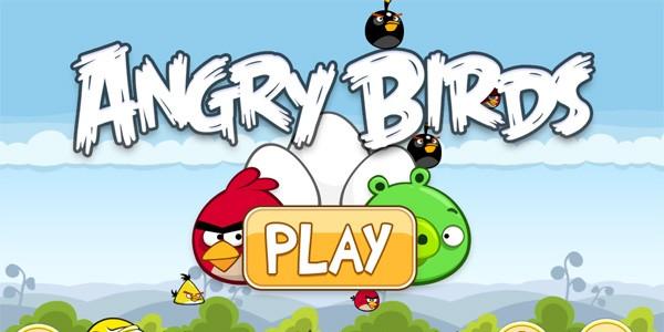 angry birds vuelve en noviembre