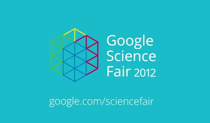 Feria de las Ciencias de Google