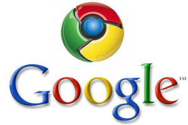 Google Chrome supera Explorer