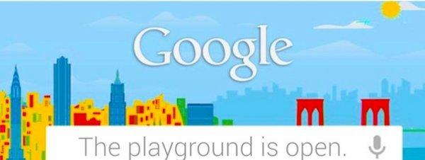 google presentará dispositivo
