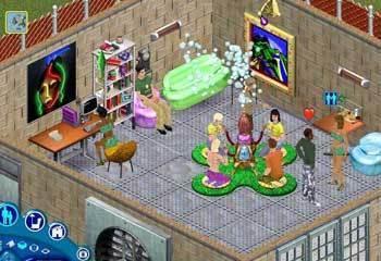 The_Sims.jpg