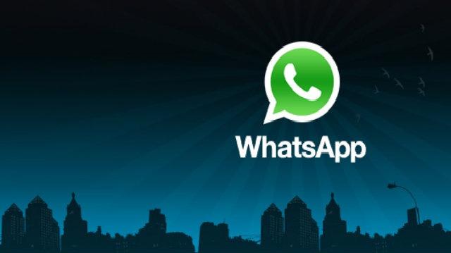 WhatsApp en el punto de mira de Google