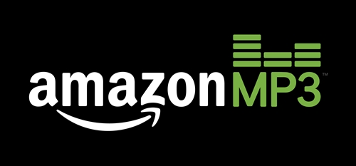 Amazon mp3 en españa