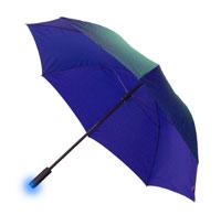 ambientumbrella.jpg