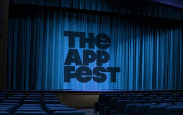 The App Fest