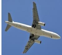 nuevas tegnologias 2011 Avion