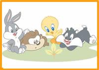 baby-looney-tunes-concurso.jpg