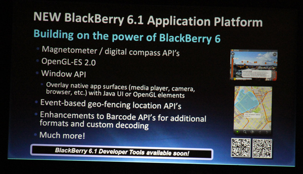 blackberry _6.1