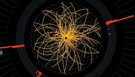 bosón higgs