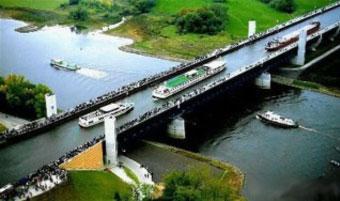 puente_agua_1.jpg