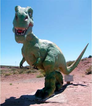 http://blocly.com/uploads/dinosaurio.jpg