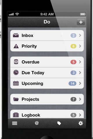 do_organizer