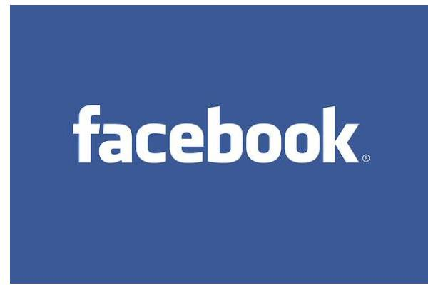 Facebook para Firefox y Chrome
