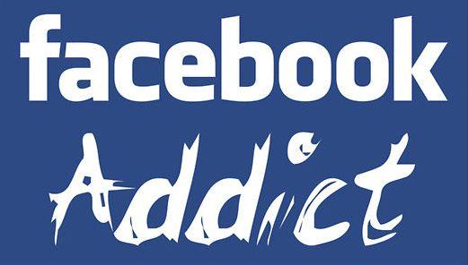 Hablar de uno mismo en facebook