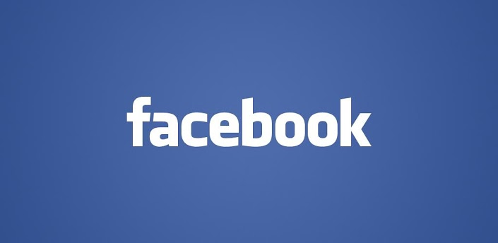 facebook propio smartphone