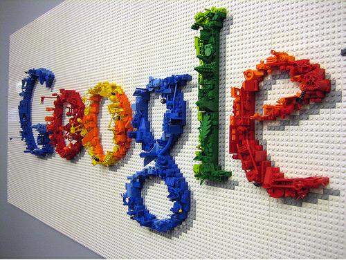 Google proceso selección