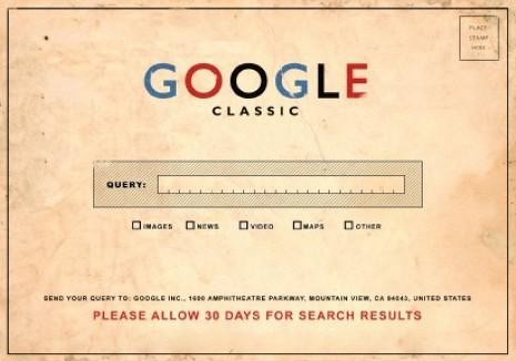 Tablets de Google