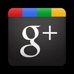 Google+ Google plus