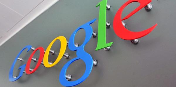 Google tiendas propias