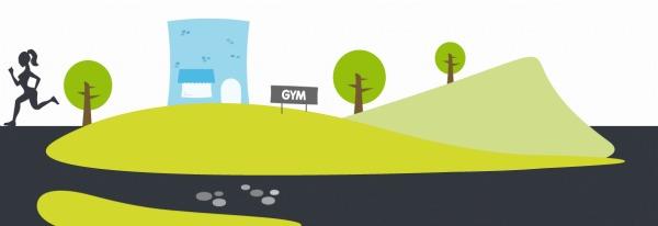 App gym pact