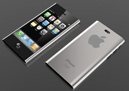 Iphone 5 10.000 dólares