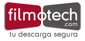 logo_filmotech.jpg