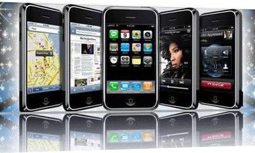 publicidad móviles