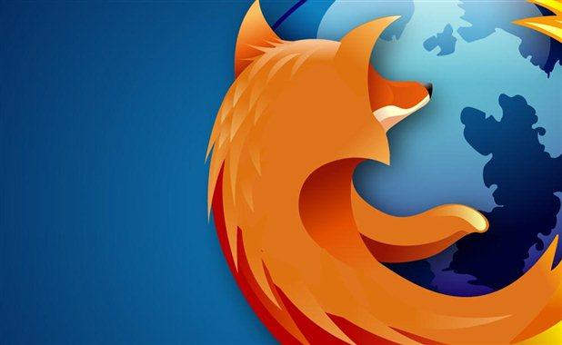 Mozilla sistema operativo