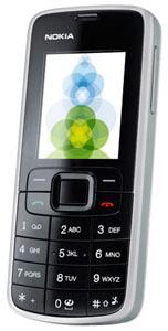 Nokia Ecológico
