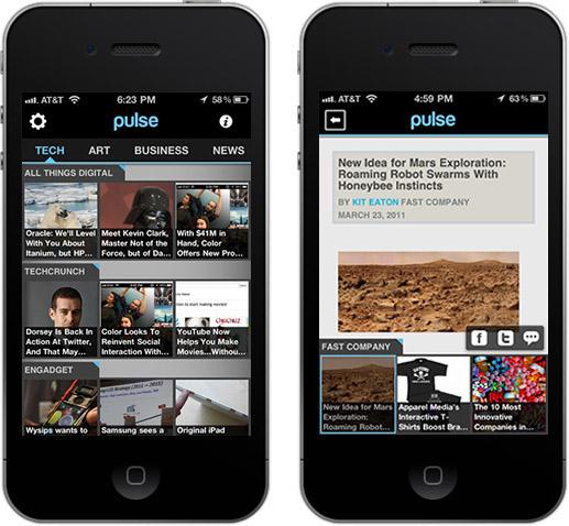 pulse_news2.0