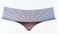 relatividad.jpg