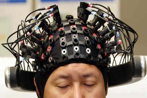 samsung controlar la mente