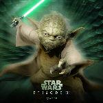 star_wars_yoda.jpg